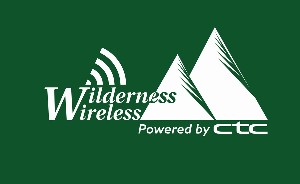 CTC Acquires Wilderness Wireless